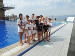 KSV Primorje - O nama