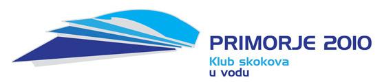 KSV Primorje - Organizacija